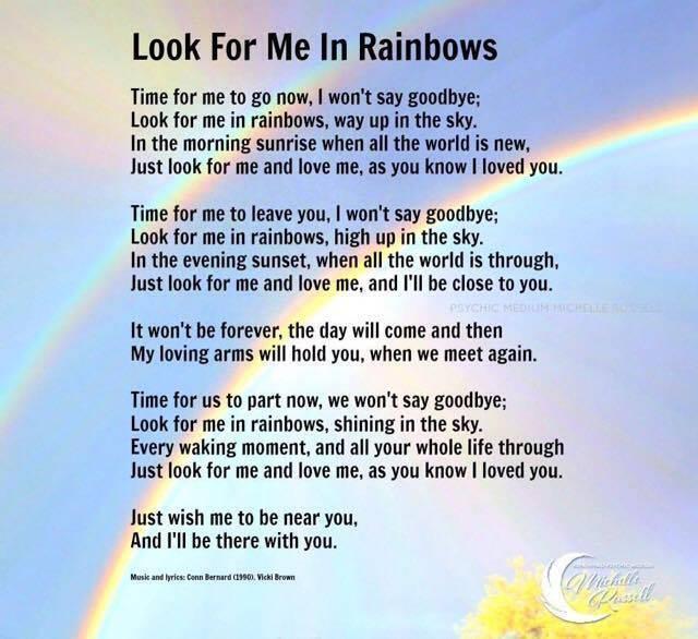 Angora Jess          27/10/14 :-(  LookformeinRainbows