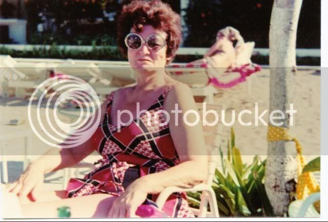 Happy Birthday Mum..Miss you. 0406