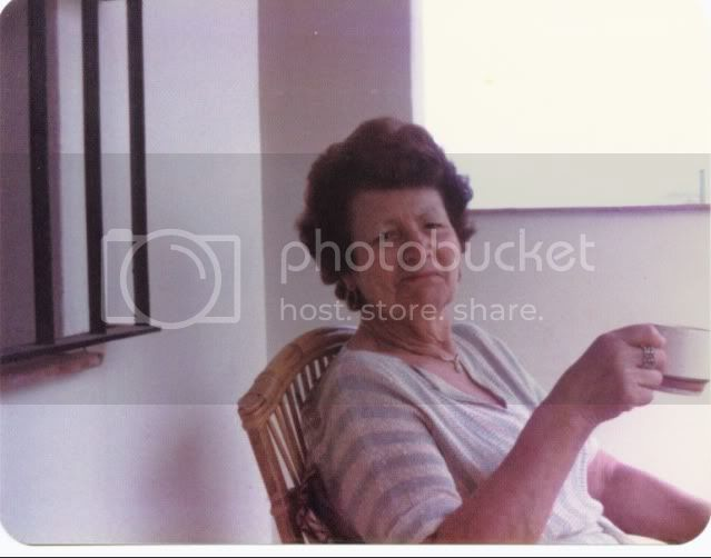 Happy Birthday Mum..Miss you. 0409