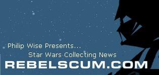 BCA 19 - Categories, Entries, & Discussion Rebelscum2