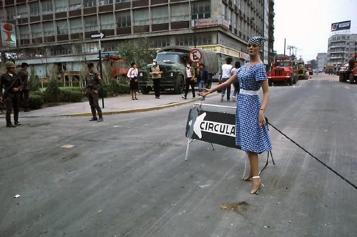 fotos vintage de las Fuerzas armadas mexicanas - Página 4 MXTERRMX8585-SC00487
