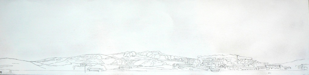 MARE ISLAND NAVAL SHIP YARD  1/700 - Page 4 P1040572