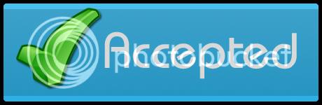 MineCraft Server Ancepted_edited-1