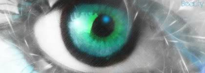 Pivotphones awsome ps artwork Eye