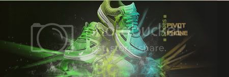 Pivotphones awsome ps artwork Shoescopy