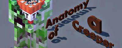 Creeper Sig Anatomy-of-a-creepercopy