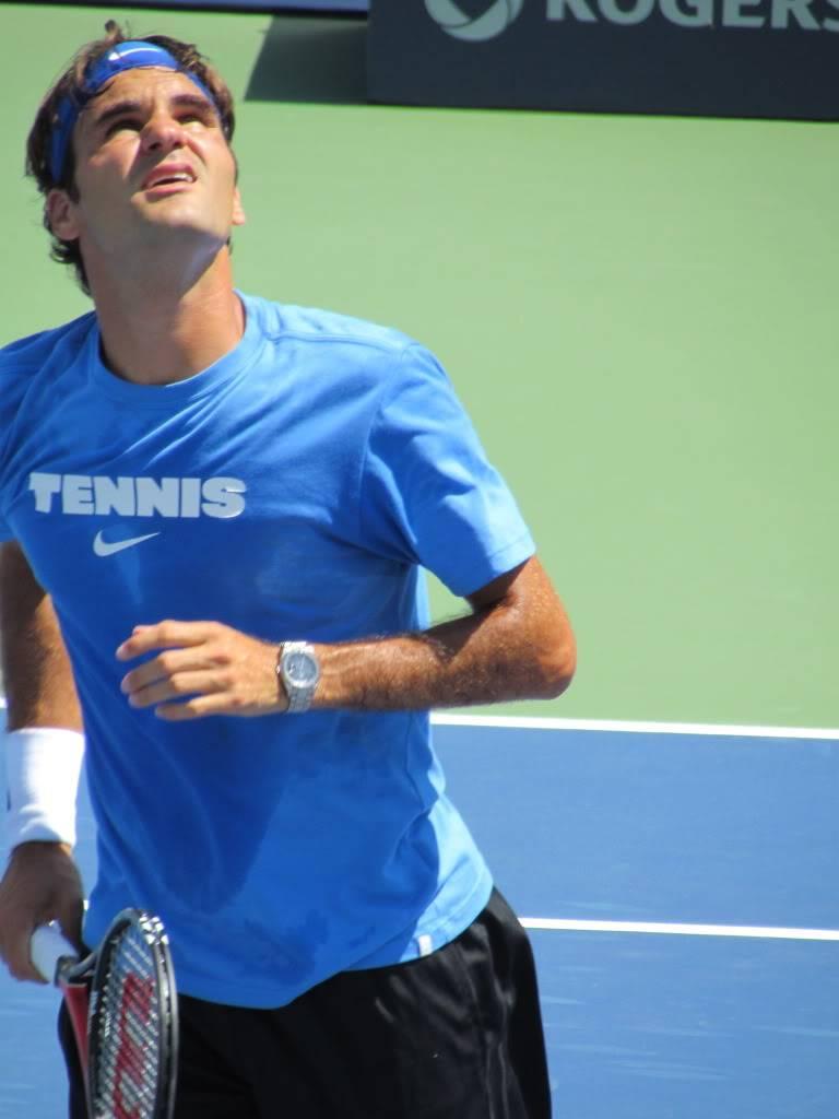 Roger's Cup, Masters 1000 de Montreal Canadá del 8 de Agosto al 14 de Agosto del 2011 IMG_0226