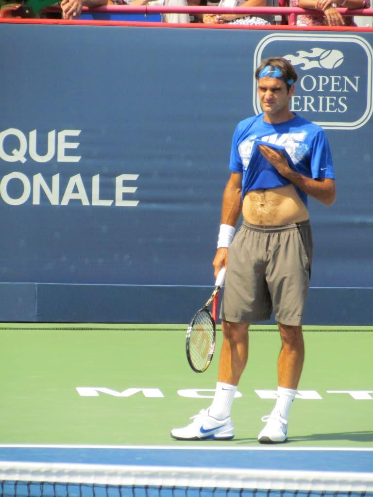Roger's Cup, Masters 1000 de Montreal Canadá del 8 de Agosto al 14 de Agosto del 2011 - Página 2 IMG_1198