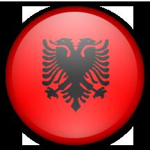 ★ eurostar 32 ★ inscripciones Al_zps6by1zfqe
