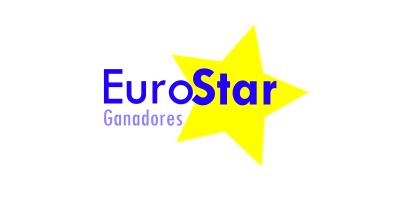 [HISTORIAL] ★ EuroStar ★ Historia del Concurso Eurostarhistoria2_zpsaqgbis7o