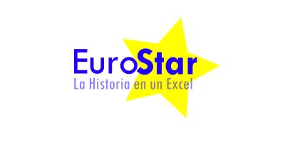[HISTORIAL] ★ EuroStar ★ Historia del Concurso Eurostarhistoria_zpsc8e61cc7