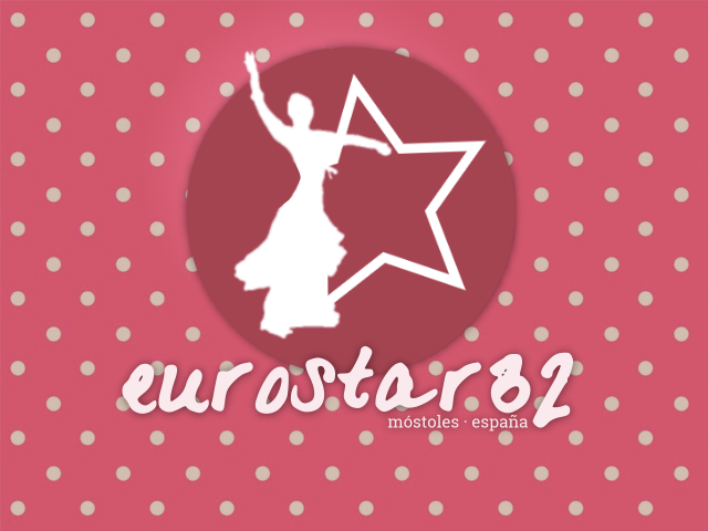 ★ eurostar 32 ★ inscripciones Logo_zpslggsegug