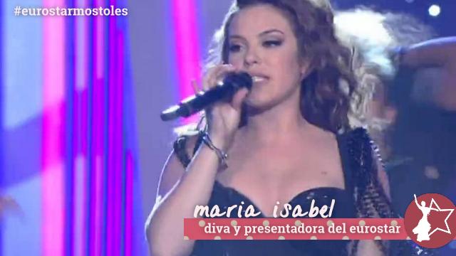★ eurostar 32 ★ presentación de canciones Marisapostal_zpsfpurx9df