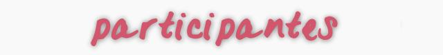 ★ eurostar 32 ★ inscripciones Participantes_zpsj7wko1uq