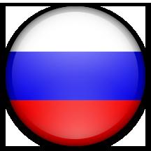 ★ eurostar 32 ★ inscripciones Ru_zpsowcvlwcv