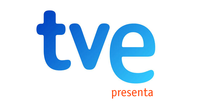 ★ eurostar 32 ★ presentación de la edición Tve_zpso32vpyfw