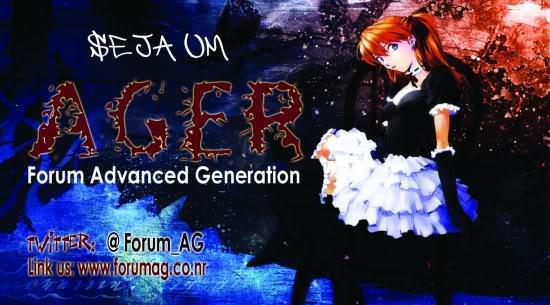 Cartões AG Ager1cpia