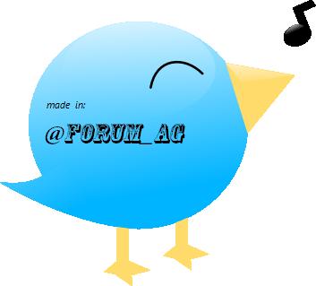 Twitter Forum_AG Twitter2ag