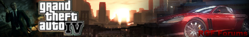 Red Game Freaks - Forum Index GTA-IVRGF