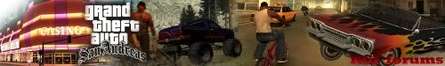 Red Game Freaks - Forum Index GTA