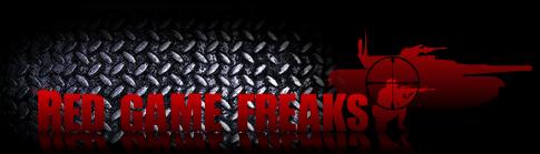 RedGameFreaks