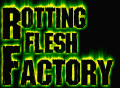Red Faction RGFforums-Rottingfleshfactoryima-1