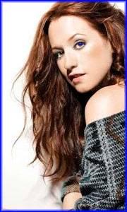 Annie Knowen