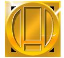Cupula da batalha Simbolo3