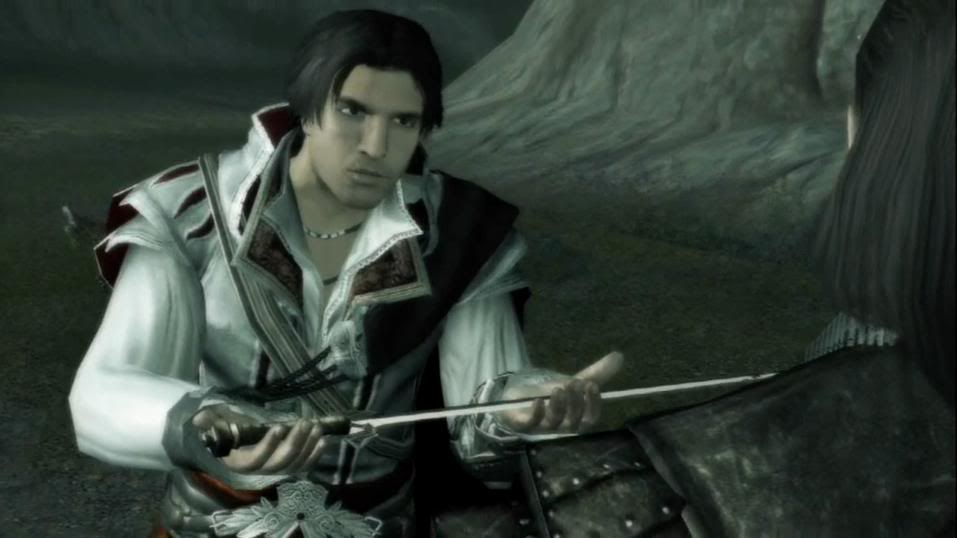 Ezio Auditore Da Firenze Approved 1 3