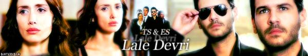 lale devri//ტიტების დრო//ფოტოები 37-6