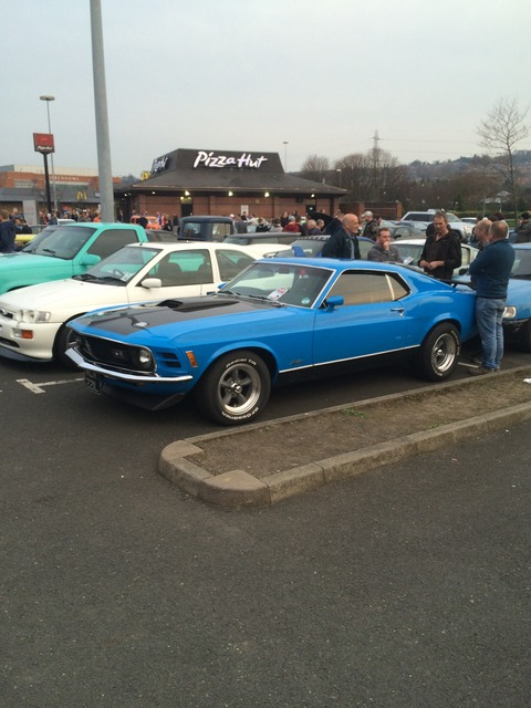 Monthly metrocentre meet. 2nd Wednesday of the month.  IMG_0967_zpsbiugfmjk