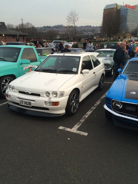 Monthly metrocentre meet. 2nd Wednesday of the month.  IMG_0968_zps12sreg7n
