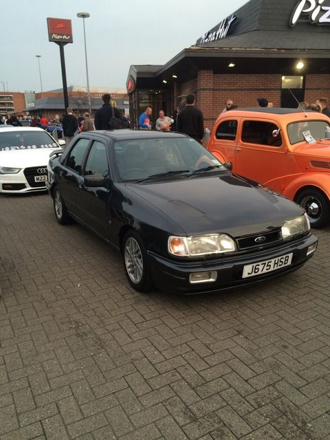 Monthly metrocentre meet. 2nd Wednesday of the month.  IMG_0973_zpst1beunt7