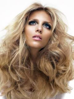 Ženske frizure , ženska kosa - Page 3 JM_Beauty_01