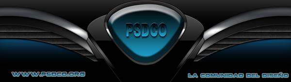 PSDCO PACK CONMEMORATIVO 400 USER LOGOCUT_zps790a183e