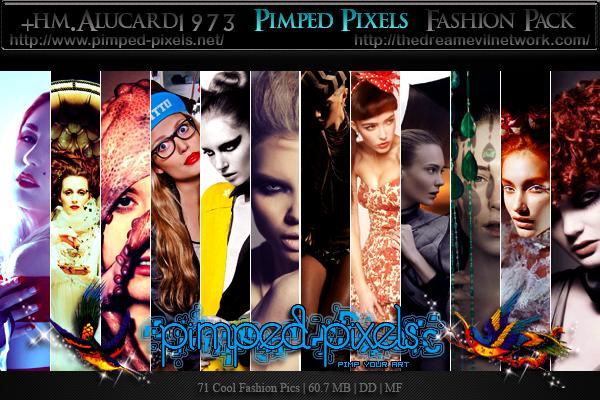 +hm.Alucard1973 Pimped Pixels Fashion Pack 0Preview_zps404b06d6