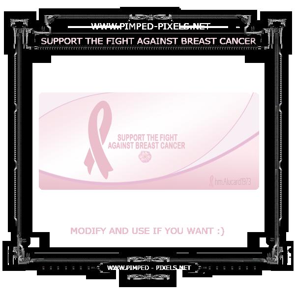 Fight Against Breast Cancer Tag .Psd FightAgainstBreastCancerTagByAlucard1973_zps2674142b