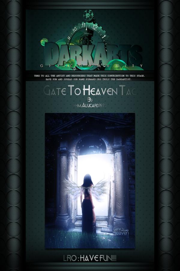 [LRO] Gate To Heaven Tag GateToHeavenPSD_zpsaecb51aa