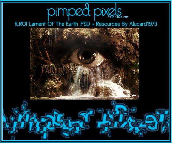 [LRO]Lament Of The Earth .PSD LamentOfTheEarthPSDTemplate_zps57a13f3c