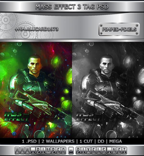 [LRO] Mass Effect 3 Tag MassEffect3TagPSD_zpsb62f1fd8