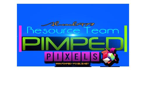 PP April Resource Pack 2015 Alucard197320PP20RT20LOGO1_zpsuocrunjr