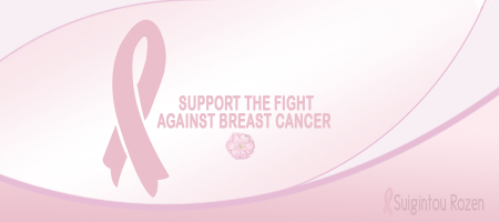 Practica de Restauracion De color. FightAgainstBreastCancerSuigintouRozenV1