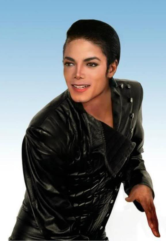 Raridades: Somente fotos RARAS de Michael Jackson. - Página 3 307682_284155931596241_178578025487366_1228418_1436250422_n