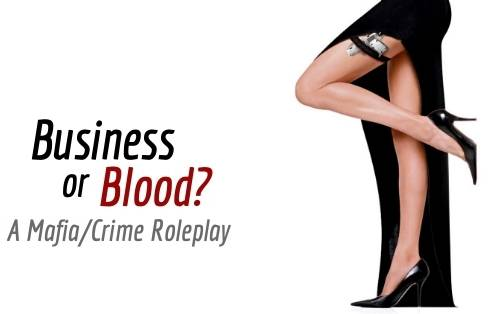 Business or Blood? 8ea0842e-d911-4f98-842d-7b761839893b_zps1mkfyzx0