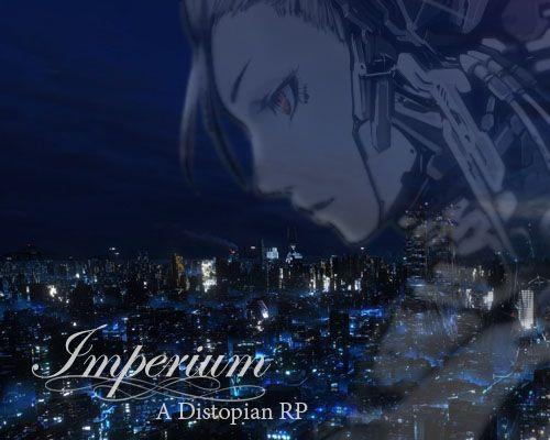 Imperium - A Distopian RP RPAd1_zps070714e9