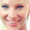 Ficha de Brittany S. Pierce Gleecast87