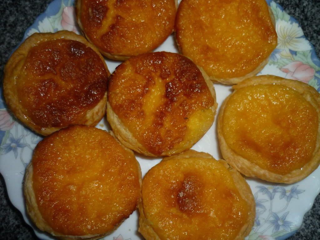 a minha história dos pasteis de belem P1020909