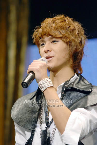 """All about """" maknea""""s =))  Dongwoon01"""