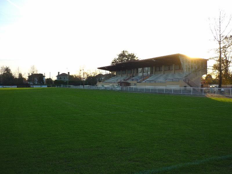 Les stades de rugby, villes de P à Z SaintPaulLesDax_StadeMunicipal01