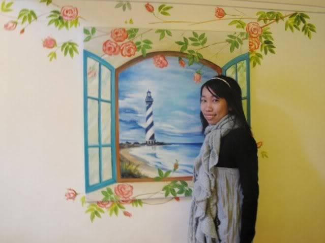 Offline (kín) Hà Nội :P 19/2/2010 IMG_0260
